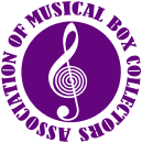 Association Of Musical Box Collectors